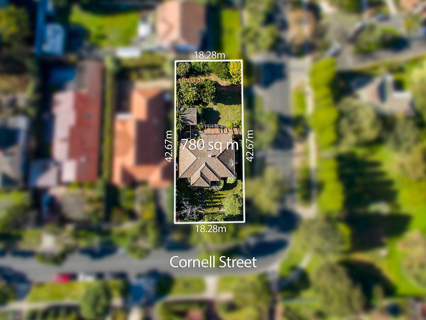 9 Cornell Street, Camberwell VIC 3124, Image 0