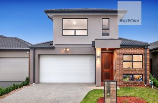 Picture of 79 Greenvale Gardens Boulevard, Greenvale VIC 3059
