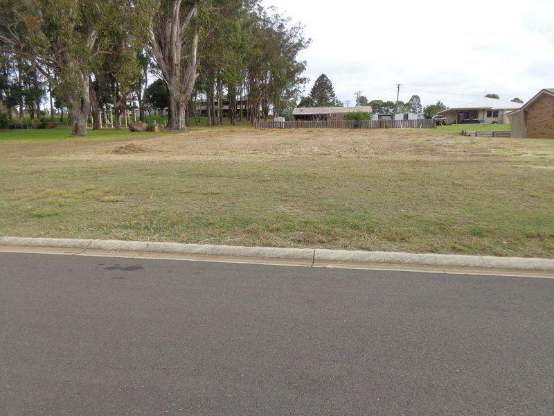 Yarraman QLD 4614, Image 0