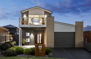 Picture of 14 Jelly Junction, St Leonards VIC 3223