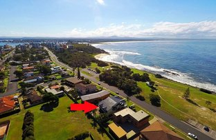 Picture of 1/82 Head Street, Forster NSW 2428