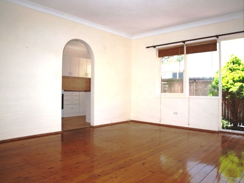 4/212 Malabar Road, South Coogee NSW 2034, Image 1