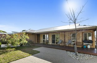 Picture of 138A Reed Crescent, Wonthaggi VIC 3995