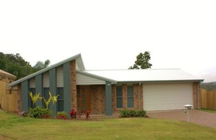 Picture of 33 Filbert Street, Upper Coomera QLD 4209