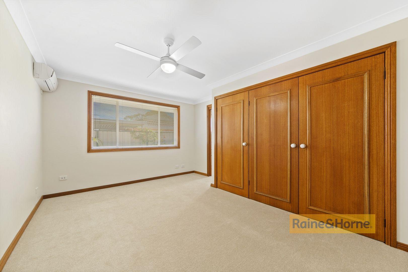 3/11 Farnell Road, Woy Woy NSW 2256, Image 2
