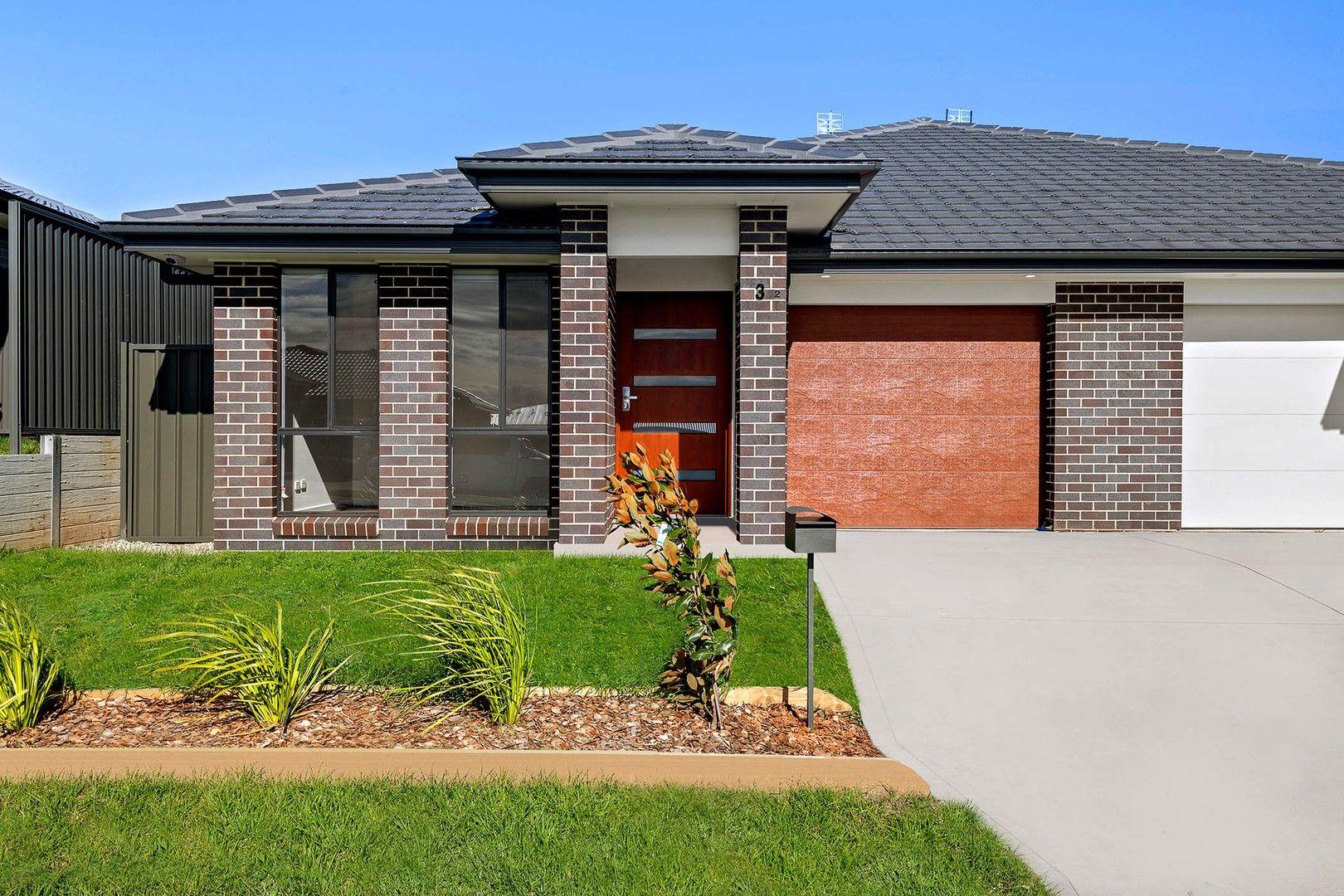 2/3 Banyan Street, Gillieston Heights NSW 2321, Image 0