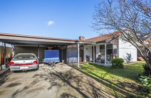Picture of 24 Bayview Crescent, Hoppers Crossing VIC 3029