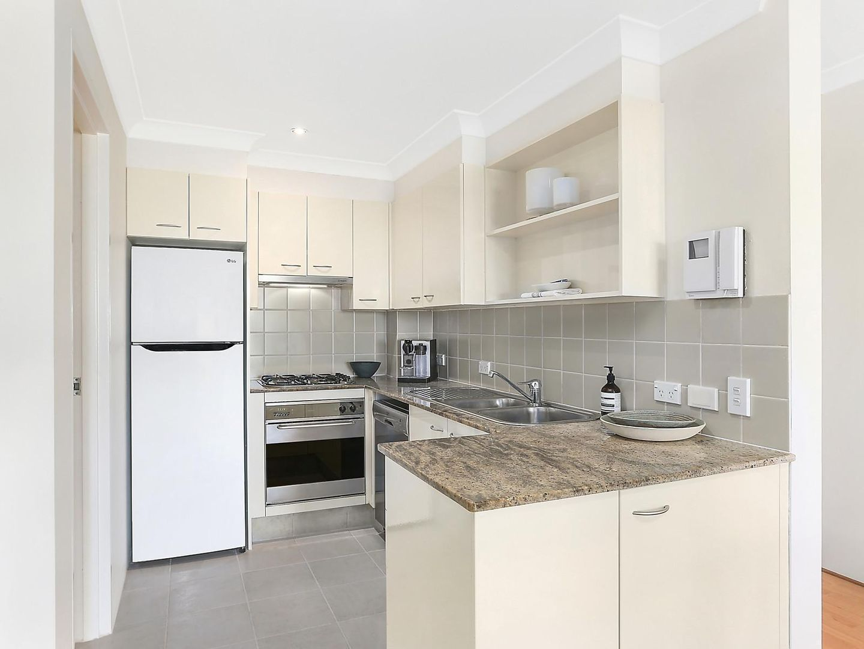 11/67 St Pauls Street, Randwick NSW 2031, Image 2