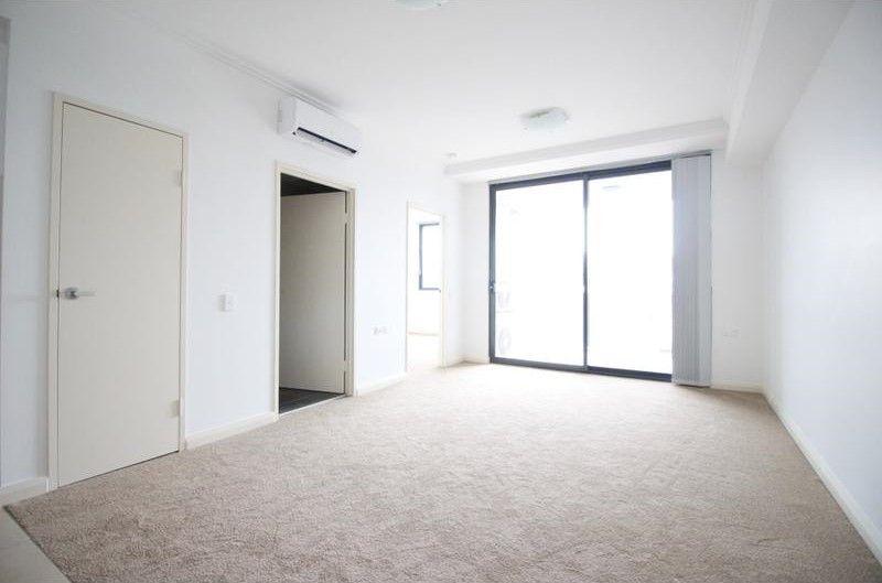 35-39 Balmoral Street, Waitara NSW 2077, Image 1