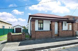 Picture of 23 Howden Street, Carrington NSW 2294