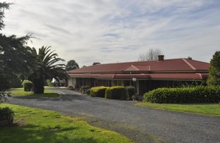 Picture of 475 Drouin-Korumburra Road, Drouin VIC 3818