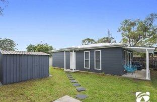 Picture of 5 Awaba Avenue, Charmhaven NSW 2263