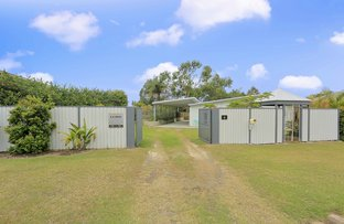 Picture of 4 Moore Street, Elliott Heads QLD 4670