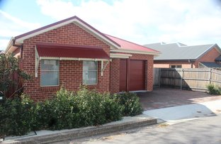 Picture of 19 Cross Street, Bathurst NSW 2795