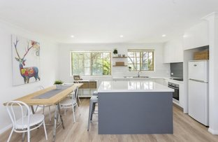 Picture of 34 Advance Drive, Woodrising NSW 2284