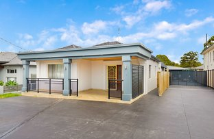 Picture of 46 Campbell Hill Rd, Guildford NSW 2161