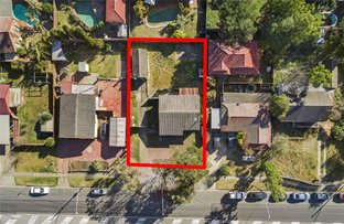 Picture of 14 Governor Macquarie Drive, Chipping Norton NSW 2170