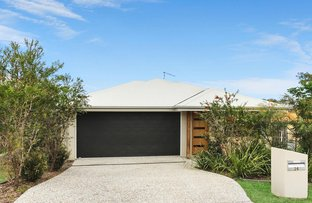 Picture of 26 Keppel Way, Coomera QLD 4209