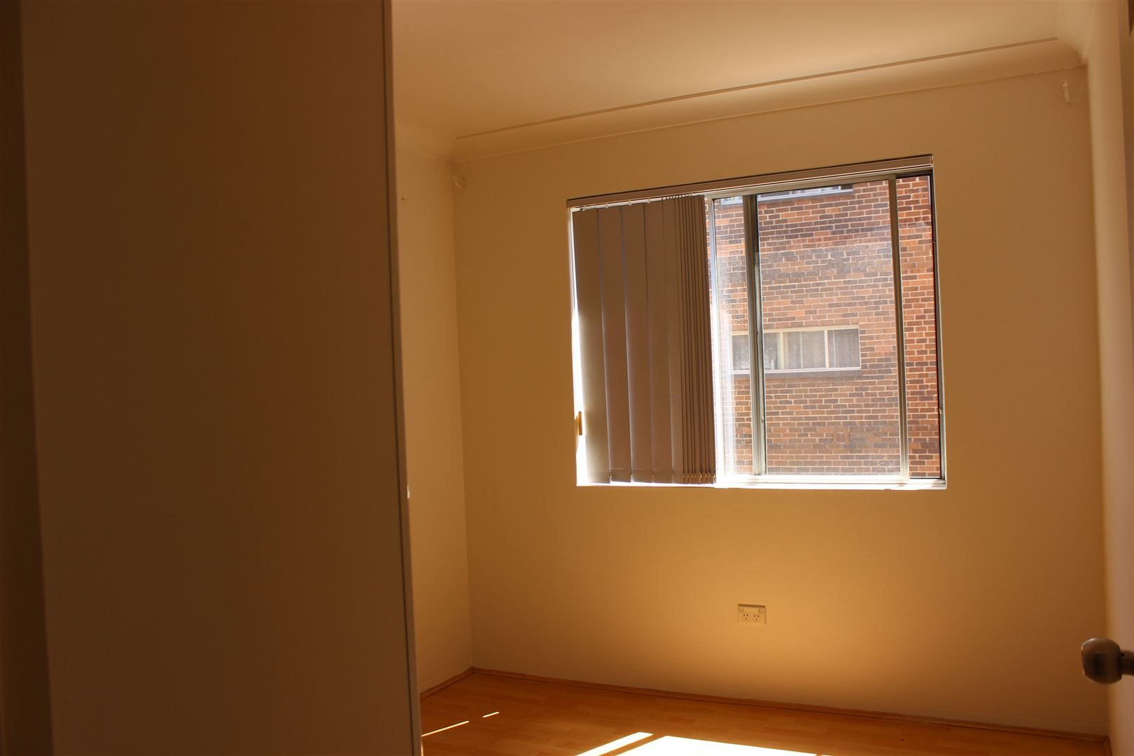 15/76 Copeland Street, Liverpool NSW 2170, Image 1