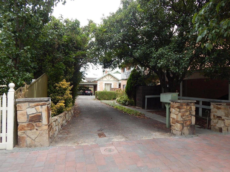 8/20 Mornington Avenue, Unley SA 5061, Image 0