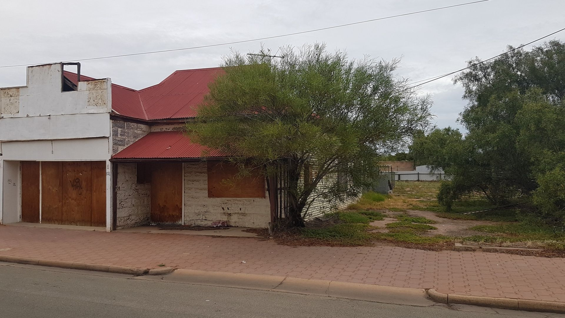 104 The Terrace, Port Pirie SA 5540, Image 1