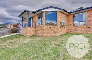 Picture of 34 Boondar Street, Chigwell TAS 7011