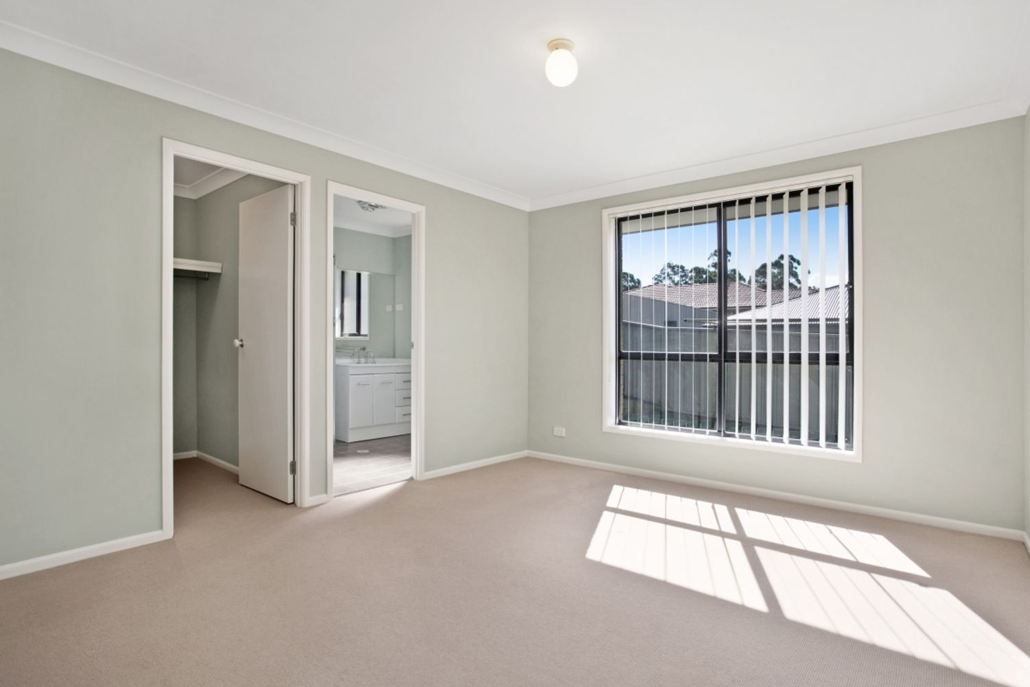 20a Stanley Close, Bolwarra Heights NSW 2320, Image 2