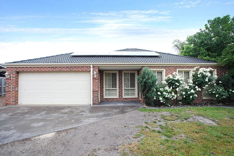 33 Community Crescent, South Morang VIC 3752, Image 0