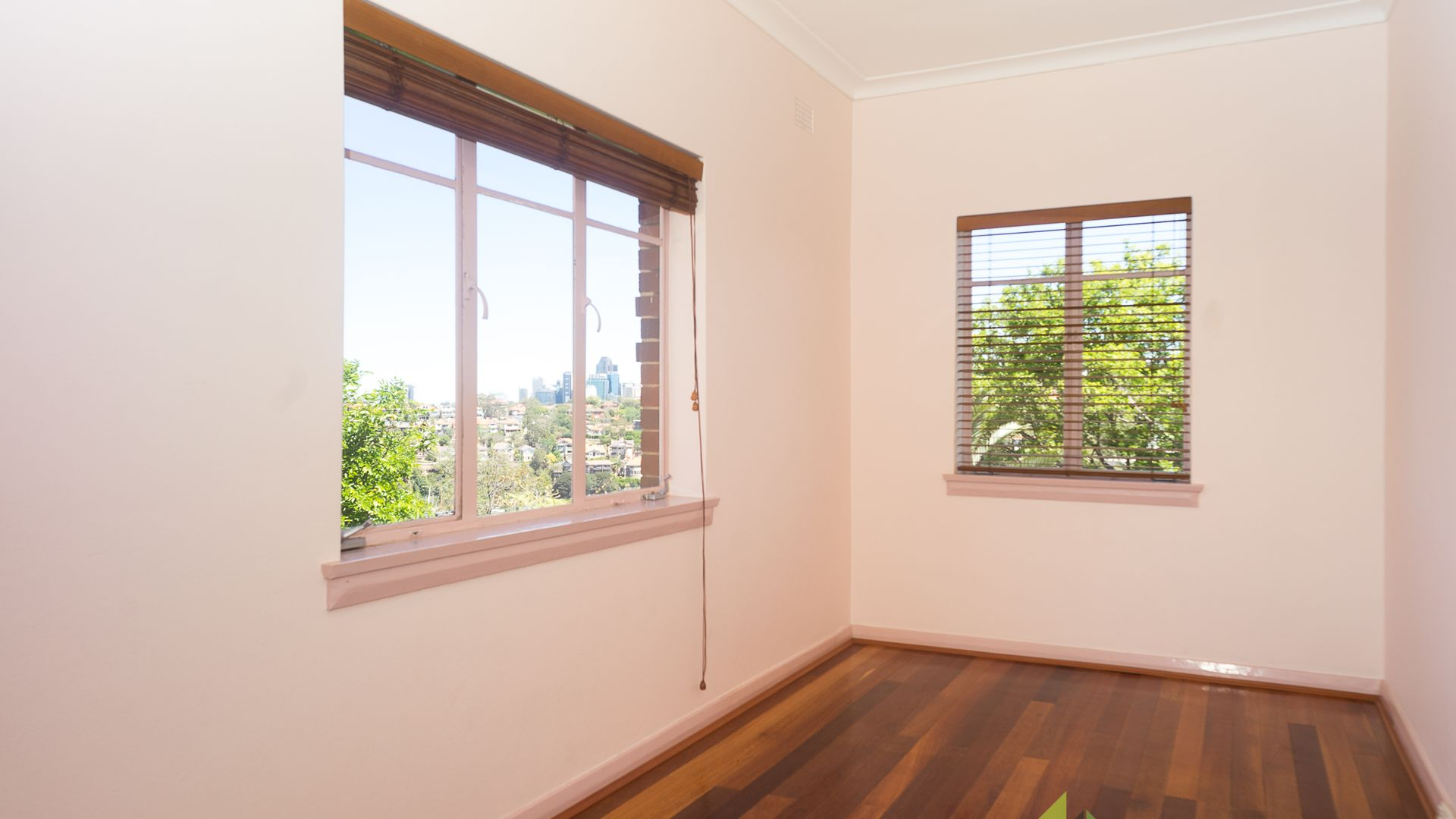 5/60C Raglan Street, Mosman NSW 2088, Image 1