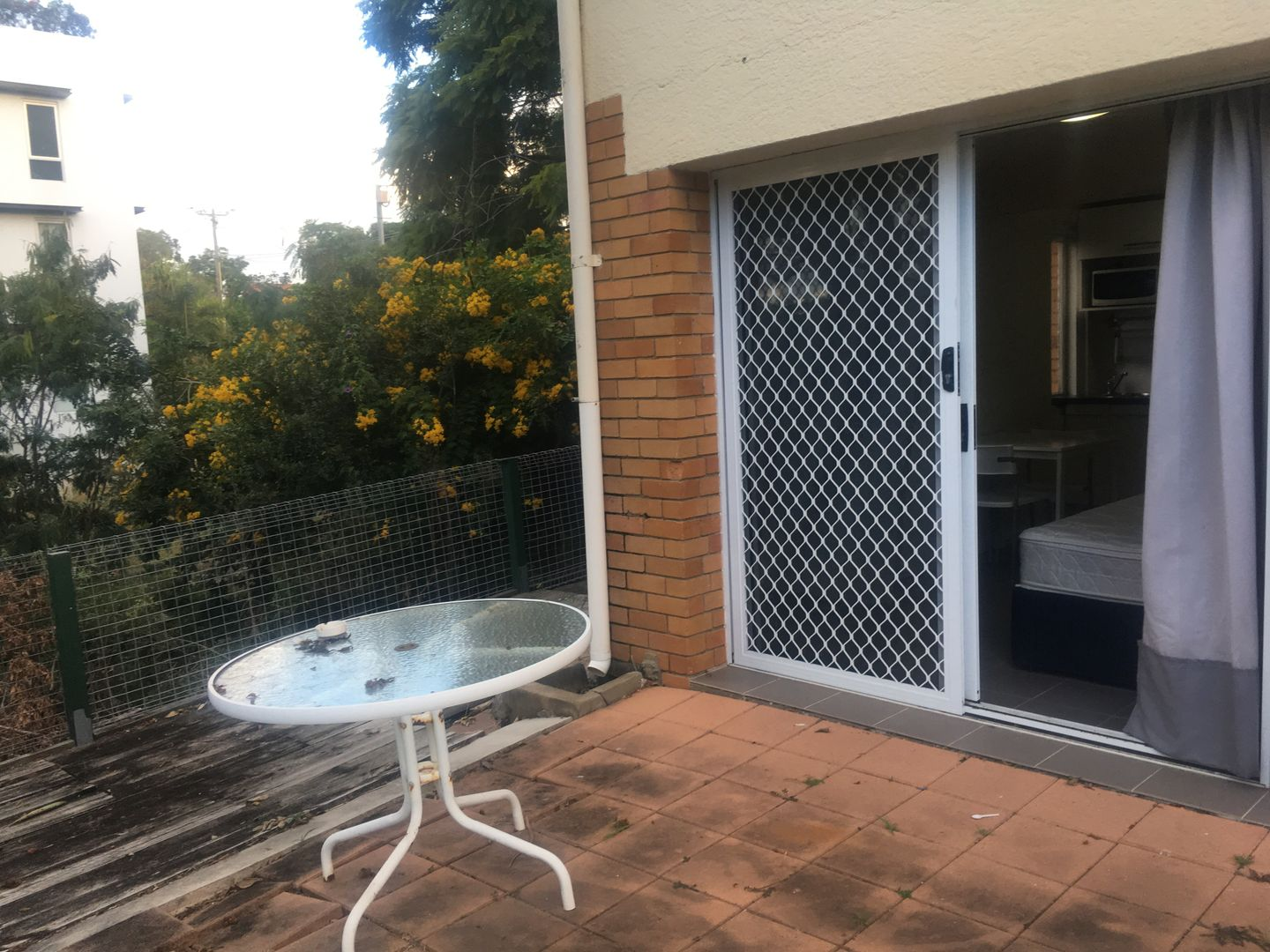 5/280 Swann Road, St Lucia QLD 4067, Image 2