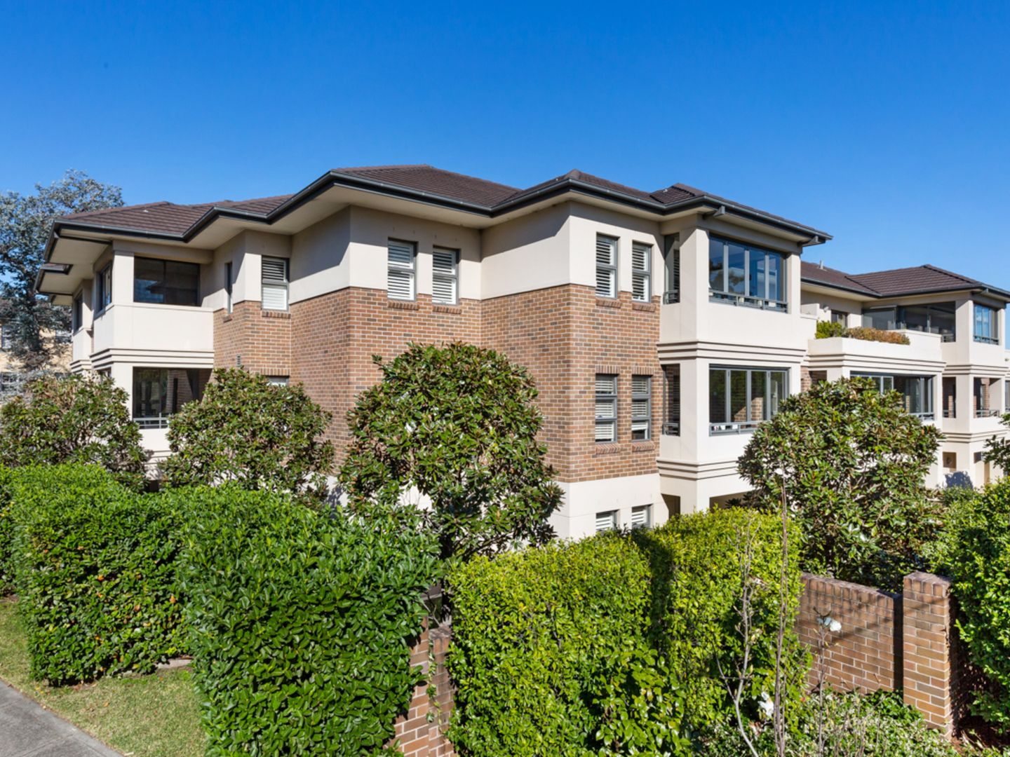 101/2A Grosvenor Road, Lindfield NSW 2070, Image 0