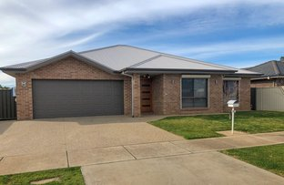 Picture of 9 Goegan Drive, Kyabram VIC 3620