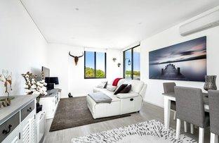 219/24-32 Koorine Street, Ermington NSW 2115
