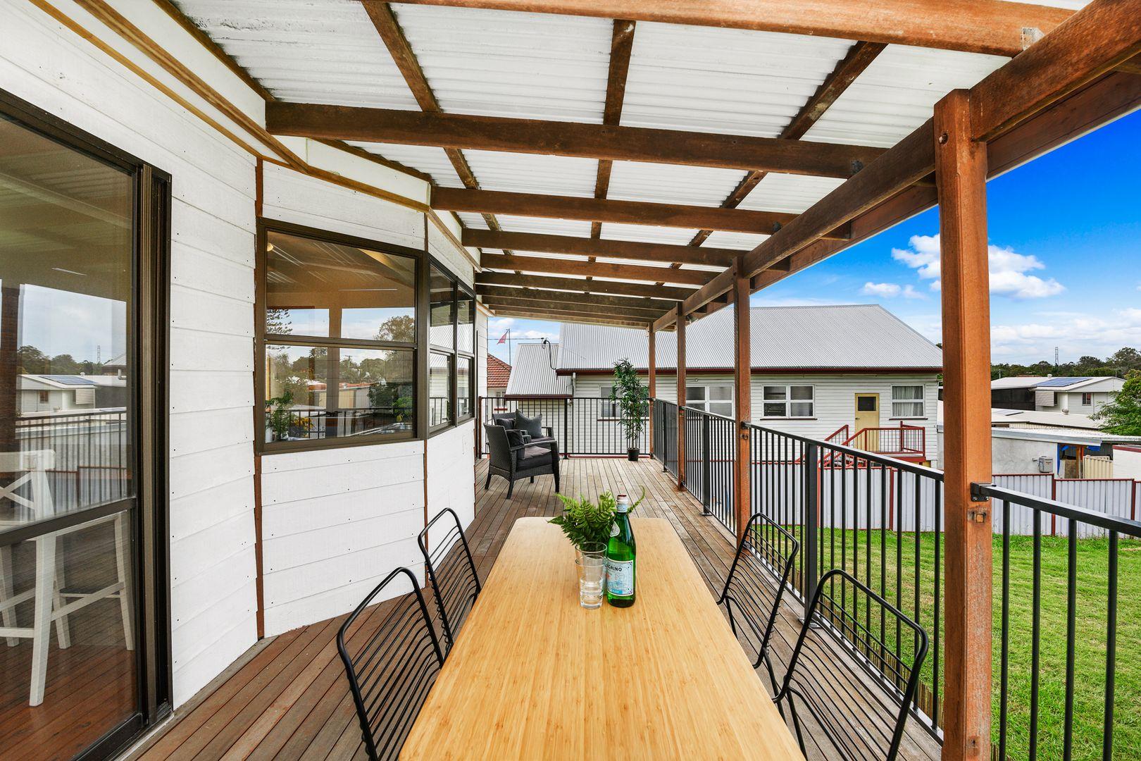 180a Lyndhurst Road, Boondall QLD 4034, Image 2