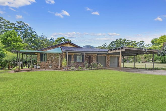 Picture of 9 Brotherglen Drive, KEW NSW 2439