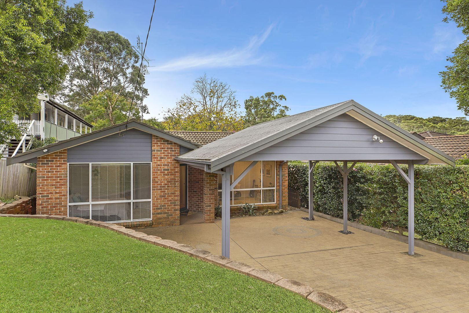 21 Lakala Avenue, Springfield NSW 2250, Image 0
