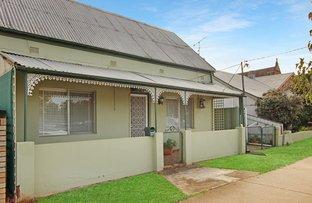 Picture of 17 Cross Street, Wagga Wagga NSW 2650
