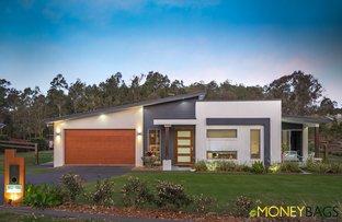 Picture of 182 Bottlebrush Drive, Jimboomba QLD 4280