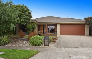 Picture of 7 Moura Place, Doreen VIC 3754