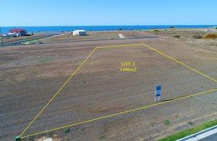 Picture of Lot 3 Hamptons Estate, Burnett Heads QLD 4670