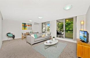 Picture of 4/17 Blaxland Avenue, Newington NSW 2127