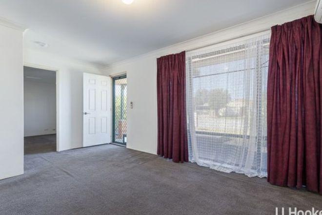 Picture of 6 Bellata Place, KENWICK WA 6107
