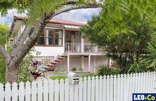 Picture of 68 Swinburne Street, Lutwyche QLD 4030