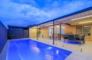 40 Sunrise Crescent, Regents Park QLD 4118