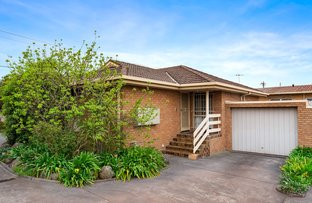 Picture of 1/38 Thompsons Road, Bulleen VIC 3105