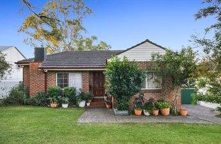 Picture of 149 Lucas Road, Lalor Park NSW 2147