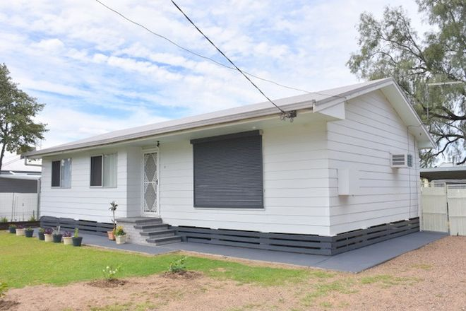 Picture of 32 Oak Street, MOREE NSW 2400