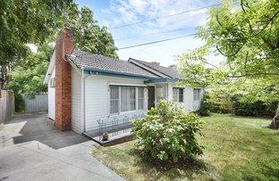 6 Sunbeam Avenue, Ringwood East VIC 3135