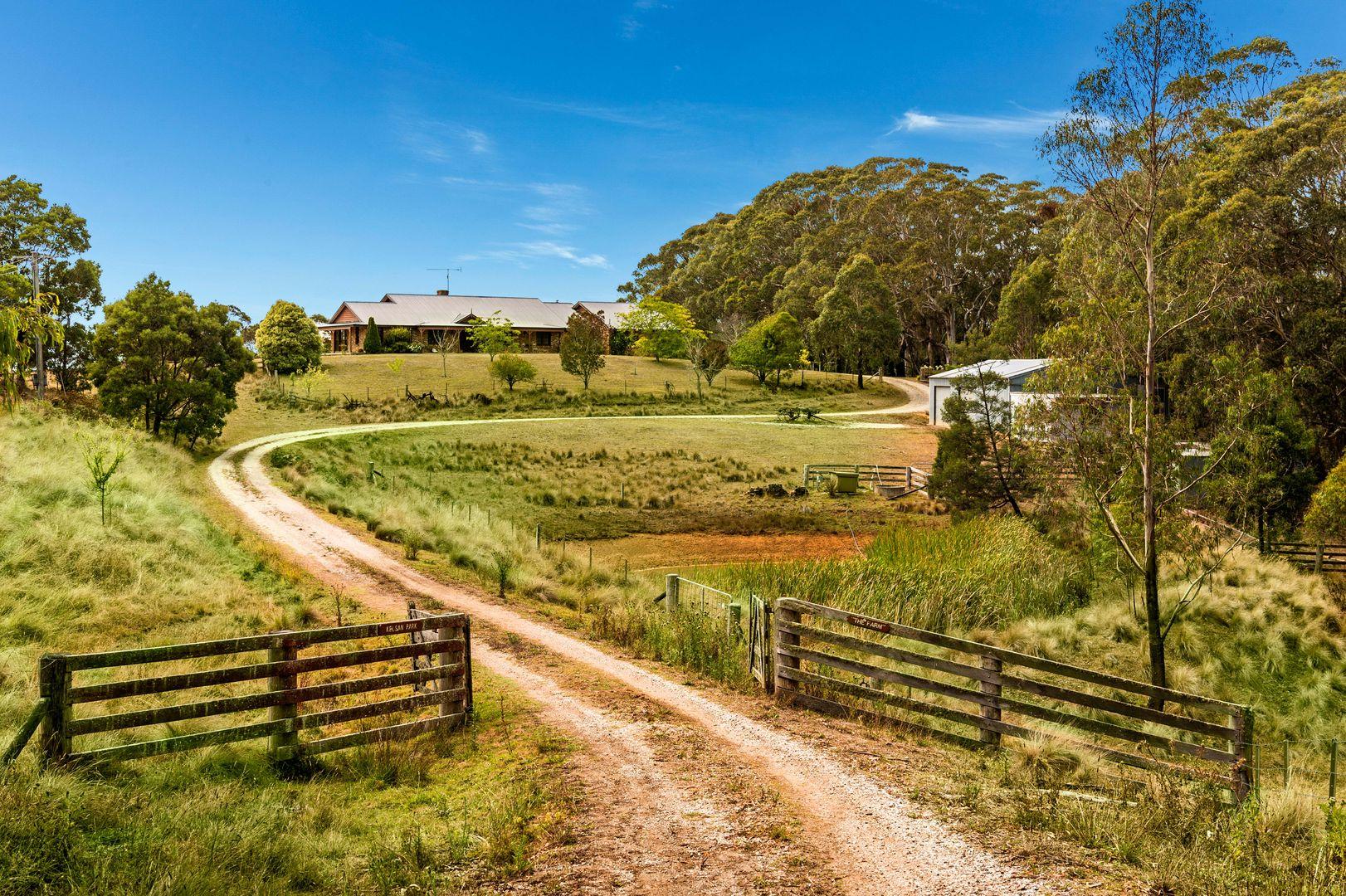 Moss Vale NSW 2577, Image 0