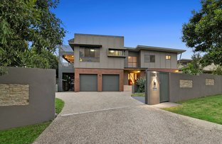 Picture of 8 Giordano Place, Belmont QLD 4153